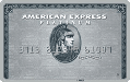 Platinum Card From American Express