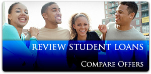 Review Student Loans